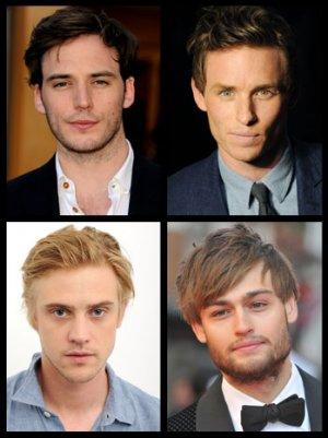 'Spider-Man 2' Testing Quartet of Actors for Harry Osborn Role (Exclusive)