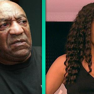 Bill Cosby's 'Ghost Dad' Co-Star Says He Always Acted Professionally On Set