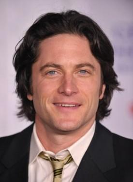 David Conrad To Star In Lifetime's 'Secret Lives of Wives' Pilot