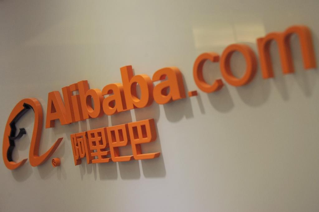 Taiwan banishes Alibaba over investment violation