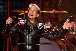 Q&A: David Lee Roth Vents About Van Halen's Future