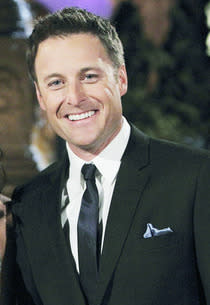 Chris Harrison | Photo Credits: Rick Rowell/ABC