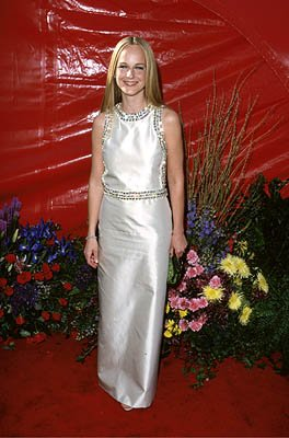 Helen Hunt 71st Annual Academy Awards Los Angeles, CA 3/21/1999