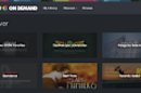 Vimeo On Demand celebrates first birthday, gives filmmakers money, viewers a fresh interface