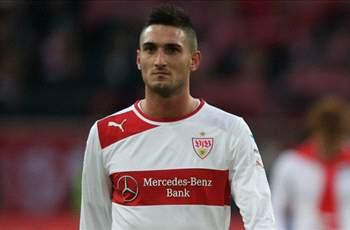 Macheda: Returning to Manchester United 'wouldn't make sense'