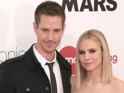 'Veronica Mars' Gets Closure