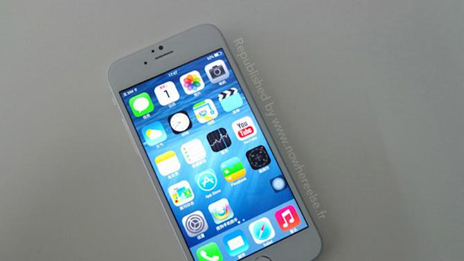 Apple may have just overcome the 5.5-inch iPhone's biggest stumbling block