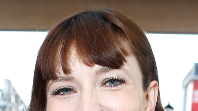 Diablo Cody Romantic Comedy From Amblin TV Lands At ABC With Penalty