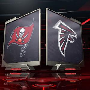 Week 3: Tampa Bay Buccaneers vs. Atlanta Falcons highlights