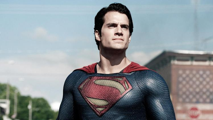 'Man of Steel' movie review: More relatable story, eye-popping action