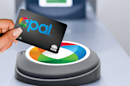 Opal card data handed over to NSW Police, Immigration