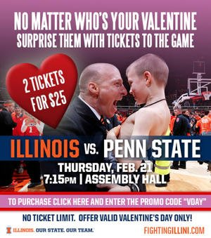 What do you think about this? Valentine-tix-001