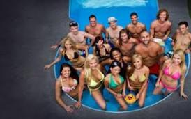 'Big Brother: After Dark' Moves To TVGN