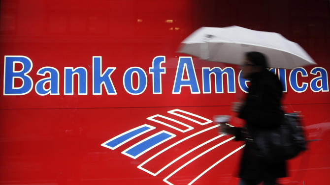 Bank of America to pay $2.43B in settlement