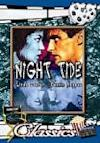 Poster of Night Tide