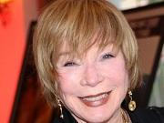Shirley MacLaine Joins 'Downton Abbey' Cast