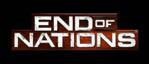End of Nations : inscriptions à la beta fermée