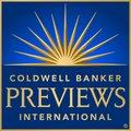 2013 Coldwell Banker Previews International Luxury Market Report Ranks Most Valuable Markets and Exclusive ZIP Codes