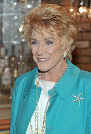 Young and restless star jeanne cooper dead at 84 yahoo tv