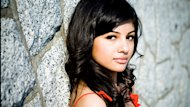 Maple Batalia was an aspiring model and actress.