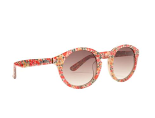 Huntington Sunglasses from Jack Wills
