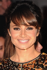 Mia Maestro Set As Female Lead In FX Pilot 'The Strain'