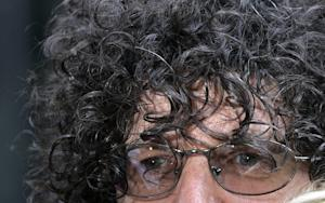 NBC Wants Howard Stern to Judge 'Talent'