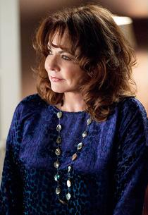 Stockard Channing | Photo Credits: David M. Russell/CBS