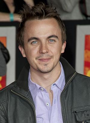 Frankie Muniz Opens Up About Stroke on Birthday: Why He Should Be Happy Despite His Health Scare