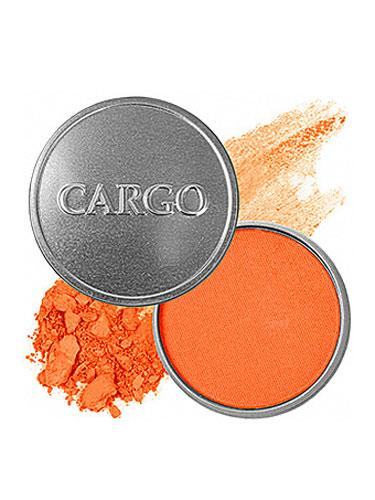 Cargo Blush in Laguna