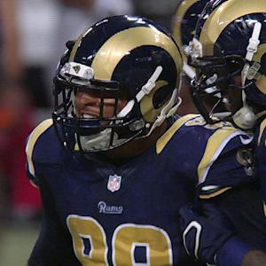 Mayock's Slant: St. Louis Rams defensive tackle Aaron Donald tackles to the top