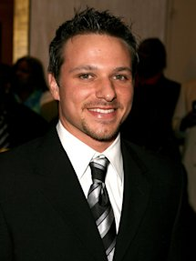 Photo of Drew Lachey