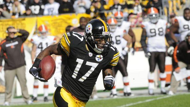 The NFL Has Mike Wallace and Its Teams on High Alert of the Jason Collins Effect