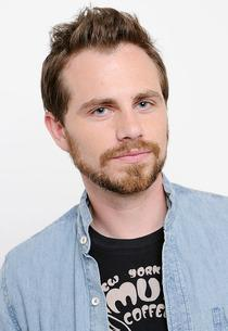 Rider Strong | Photo Credits: Larry Busacca/Getty Images