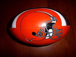 2011 Cleveland Browns full schedule: Local fan's guide