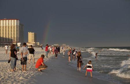 Florida overtakes New York as third most populous U.S. state