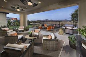 Brookfield Offering $15,000 Toward New-Home Purchase in Riverside County