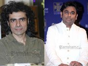 Imtiaz Ali and A R Rahman once again connect through HIGHWAY!