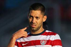 Martin Rogers: Clint Dempsey's move to Tottenham makes him highest-paid U.S. soccer player ever