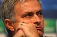 Jose Mourinho Tak Sesali Julukan 'The Special One'