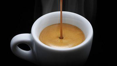 Scientists Finally Invent an Espresso Cup Suitable for Space