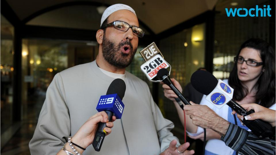 Sydney siege gunman prone to grandiose claims, inquest hears