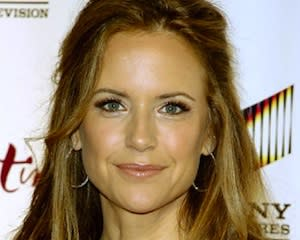 Pilot News: Kelly Preston to Star in ABC Comedy Keep Calm and Karey On