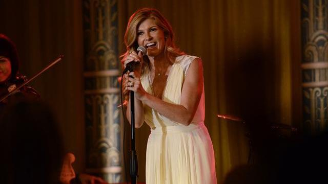 How 'Nashville' Can Fix Their Rayna James Problem