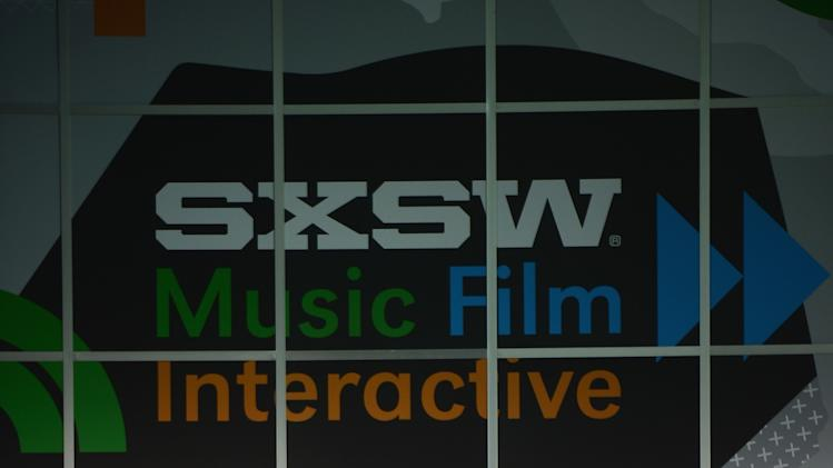 Keynote: Lady Gaga - 2014 SXSW Music, Film + Interactive