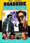 Poster of Roadside Prophets
