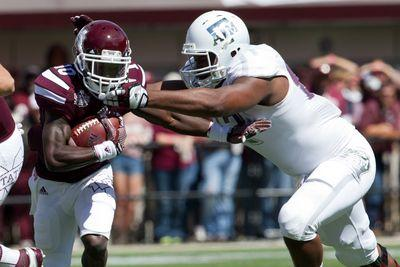 How to watch Mississippi State vs. Texas A&M on TV or online, plus 3 things to know
