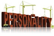 11 Qualities That Build Personal Magnetism image personality 300x199
