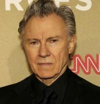'Enemy Way' Adds Harvey Keitel, Brenda Blethyn, Ellen Burstyn, And Luis Guzman