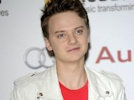 EXCLUSIVE VIDEO: Conor Maynard Rejects Justin Bieber Comparison